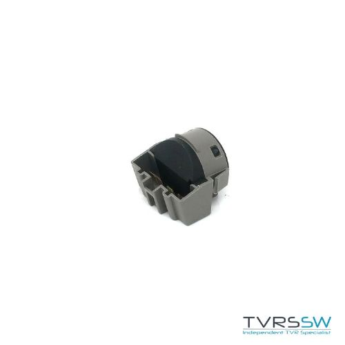 Ignition Switch - M1658